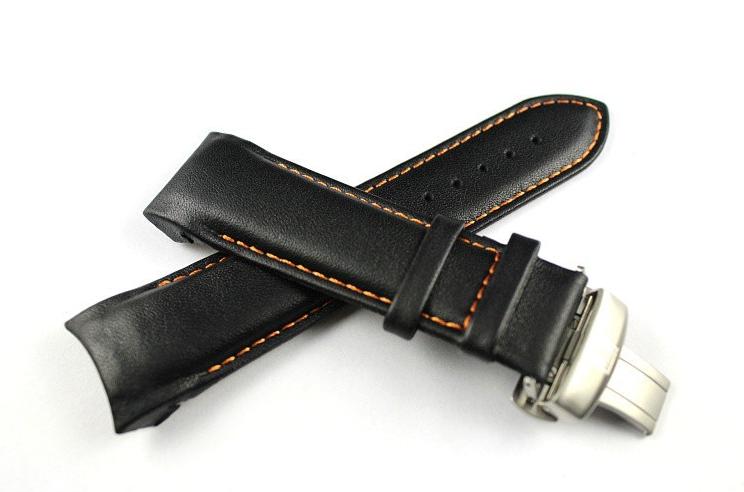 Кожаный ремень к женским часам tissot где купить кожаный мужской ремень в новосибирске