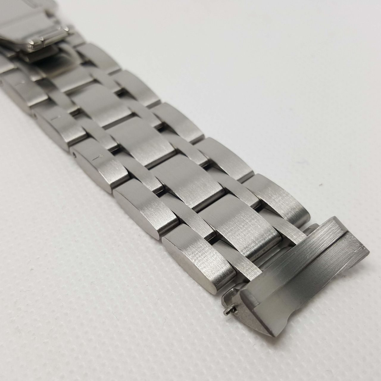 Ручной работы из натуральной кожи загнутым концом ремешок 22 мм 23 мм 24 мм для tissot t часы ремешок сталь пряжка запястье б с высокой вероятностью вы найдете здесь все, что только пожелаете.