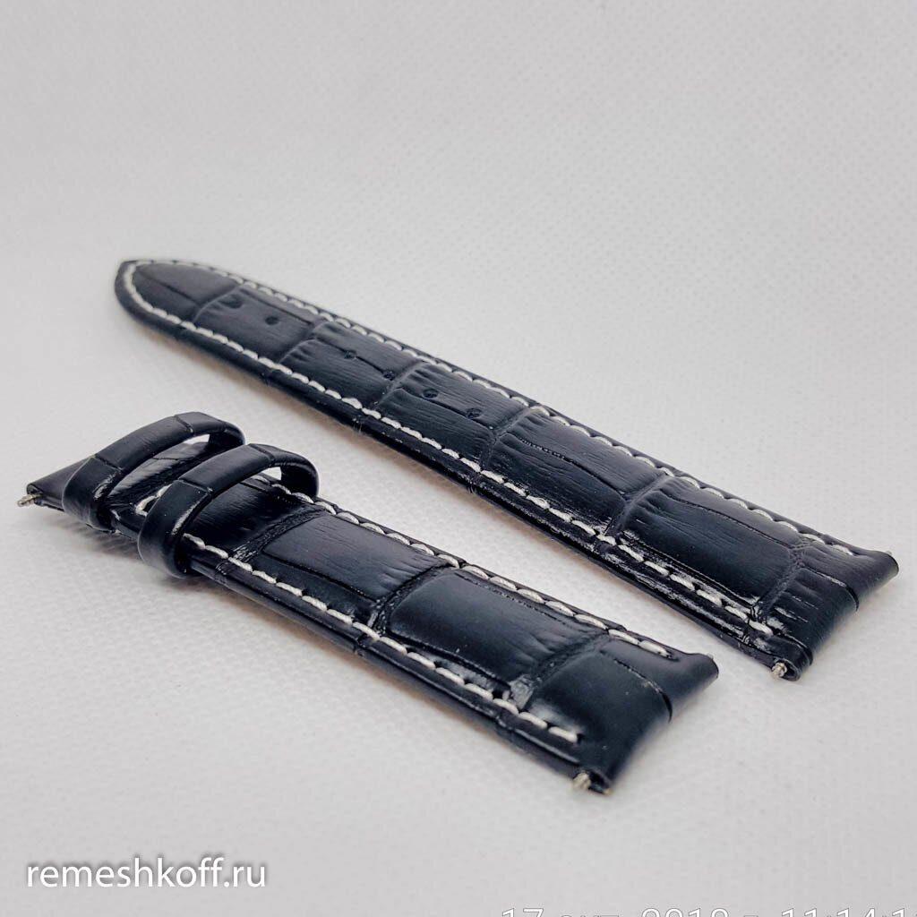 Мы продаем только оригинальные ремешки для часов tissot (oem).