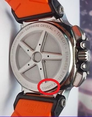 2017-03-28 18_12_58-TISSOT 1853 T-RACE CHRONOGRAPH DATE QUARTZ MEN'S WATCH, T048217A _ eBay